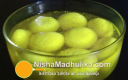 राजभोग - Rajbhog Recipe -Easy Rajbhog recipe